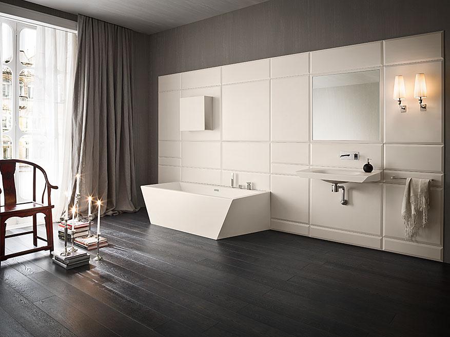 leMust Indoor Perspective - arredo bagno a Bolzano