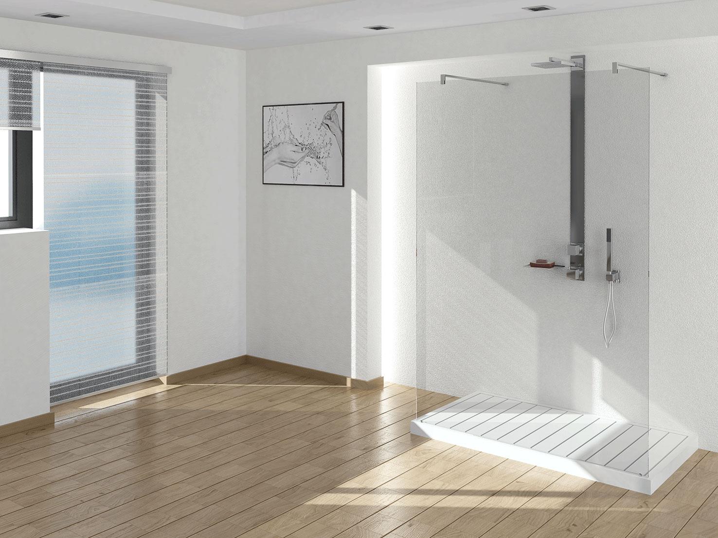 Lemust indoor perspective arredo bagno a bolzano
