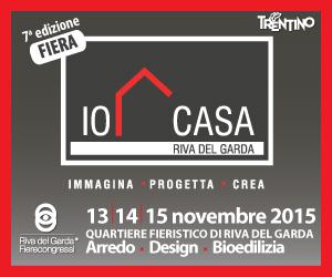 lemust indoor perspective - arredo bagno a bolzano - Arredo Bagno Riva Del Garda