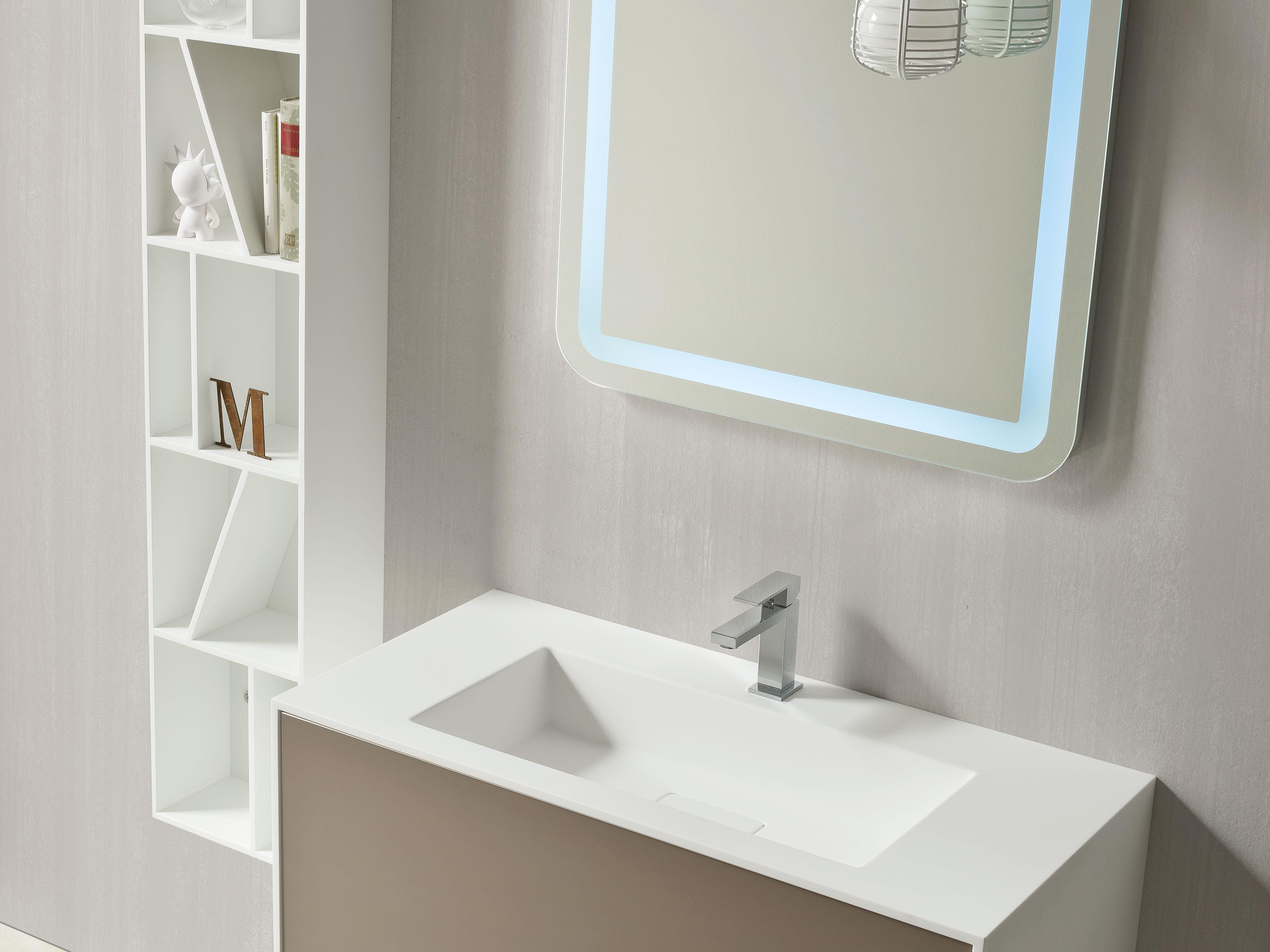 Arredo bagno bolzano affordable bagno arredo bolzano servizi bagno design servizio baia bagno - Arredo bagno trento ...