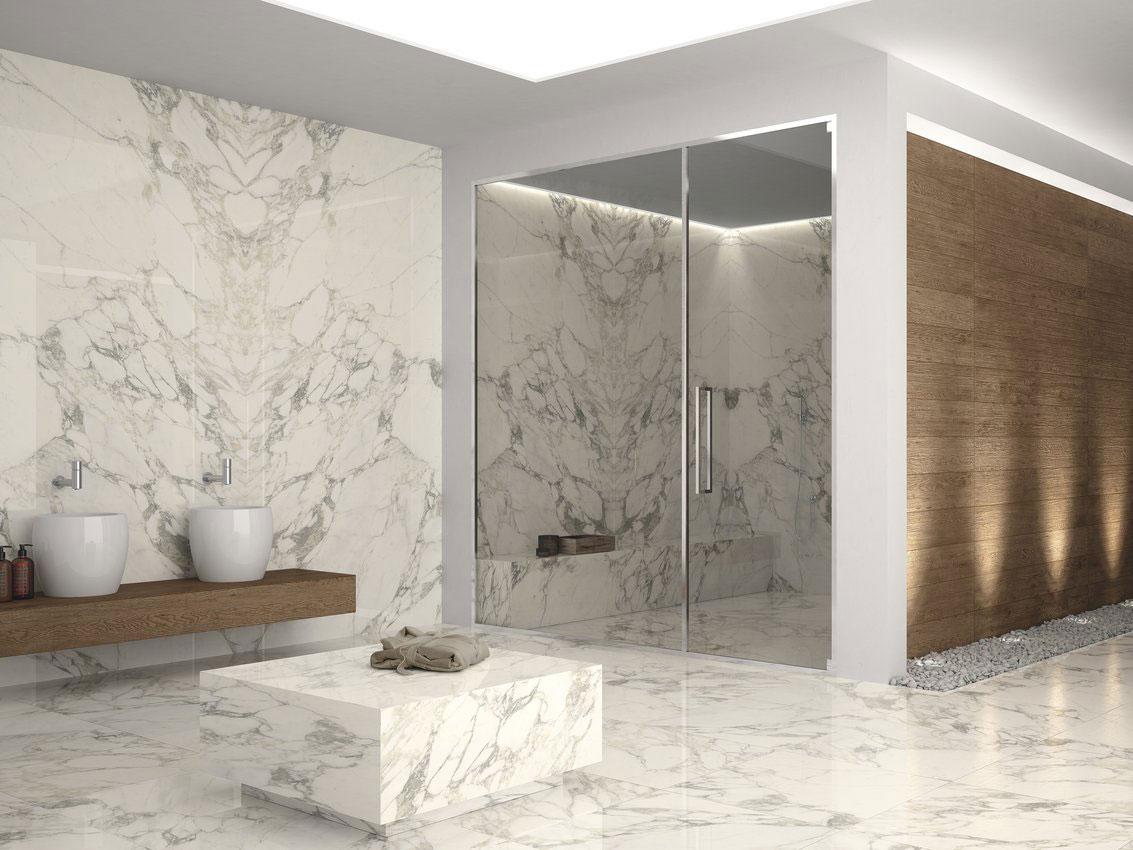 Lemust indoor perspective arredo bagno a bolzano bagno