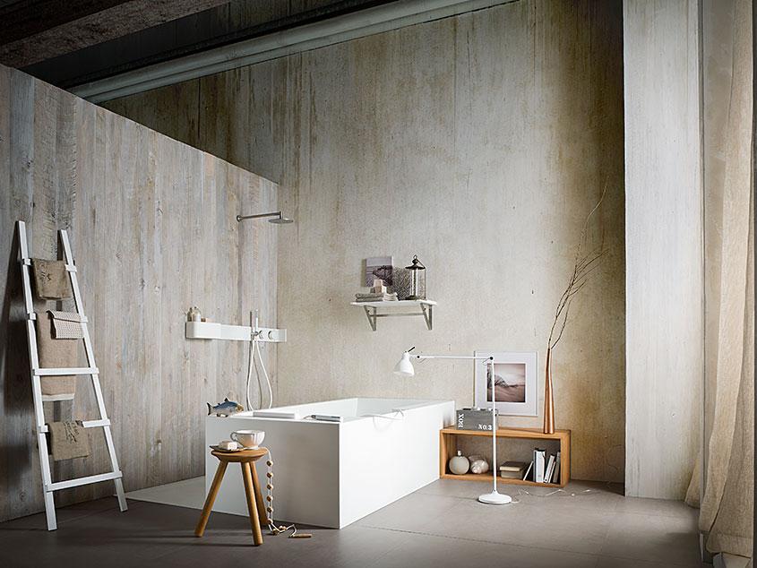 Arredo bagno bolzano design casa creativa e mobili ispiratori
